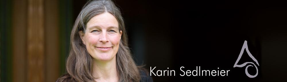 Karin Sedlmeier